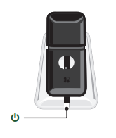 Clover Mobile Printer Power